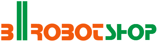 bIrobot Store